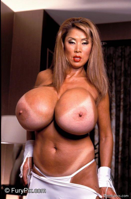 Beautiful nude woman caught masturbating