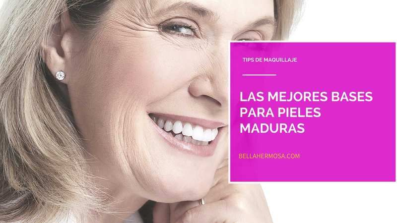 Hugedomains Com Top Beauty Products Beauty Clinic What Causes Wrinkles