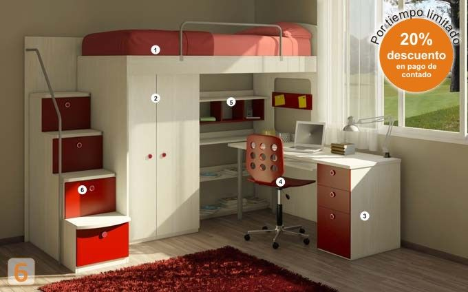 En #agioletto encontrás todos los #Muebles que necesitan tus ...