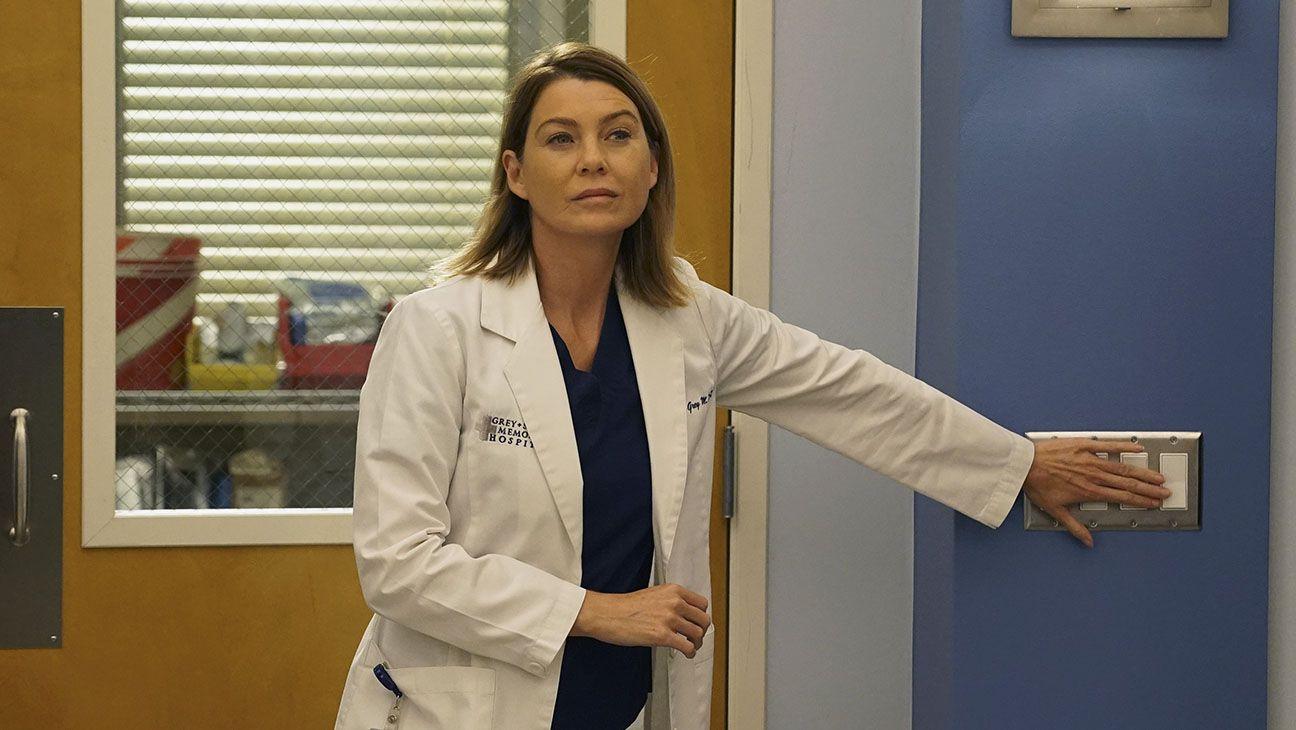 gray\'s anatomy | Grey\'s Anatomy\': What to Expect When Season 12 ...