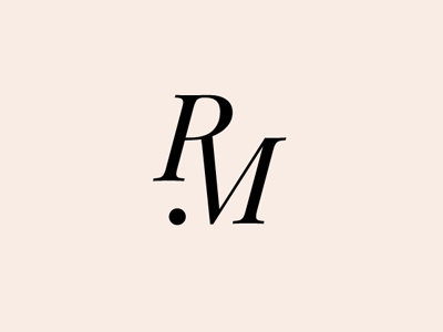 30+ Rm Logo Images