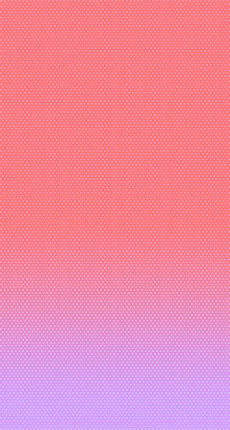 Fond D Ecran Gratuit Ios 7 Wallpaper Pink Wallpaper Iphone Tumblr Iphone Wallpaper