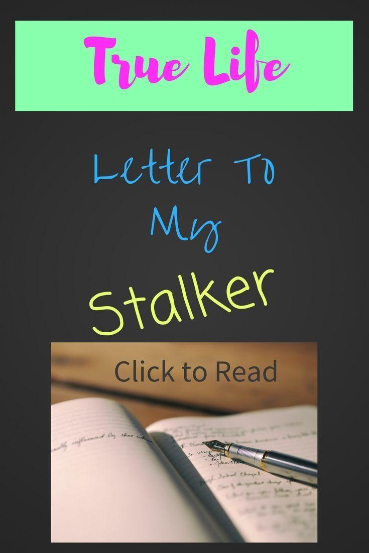 online dating stalker stories dating websites for filipinas