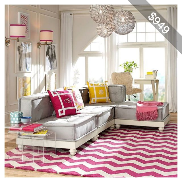 Ideas About Faux Suede Sofas For Sale Forskolin Free