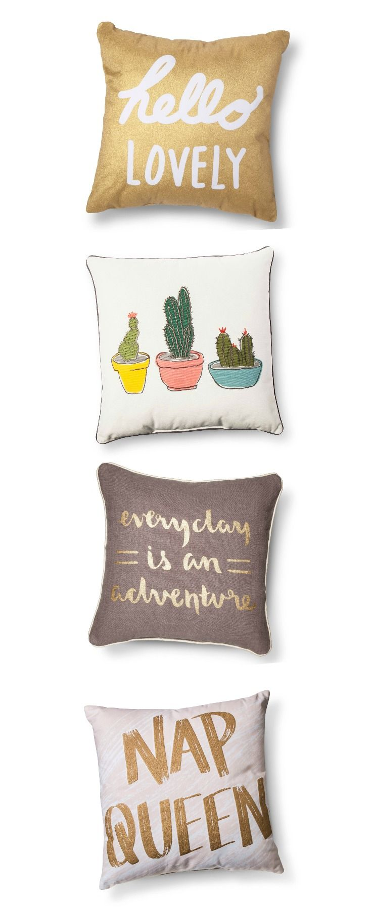 Cute Decorative Throw Pillows Awesome Gold Pillows To Decorate A Dorm Room College Student Dorm Room Ideas Dorm R Pillows College Throw Pillow Dorm Themes