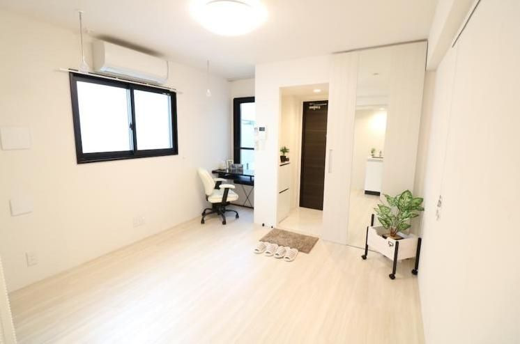 No Deposit Apartments For Rent Near Me Adventures Apartments For Rent Apartment Home