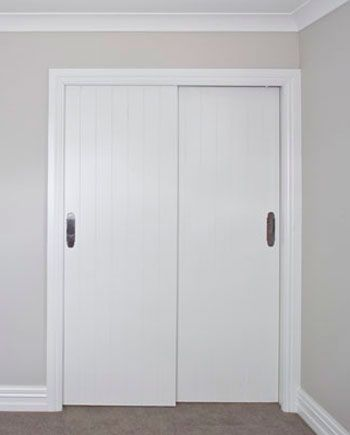 Timber wardrobe doors nz google search decorate pinterest timber wardrobe doors nz google search planetlyrics Images