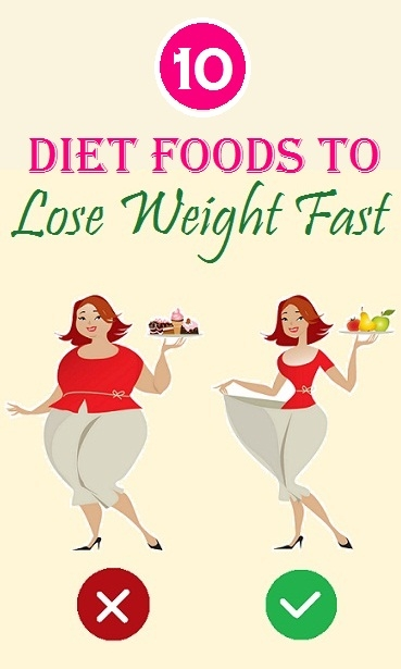 Top 10 DietFoods to #LoseWeight Fast #weightloss