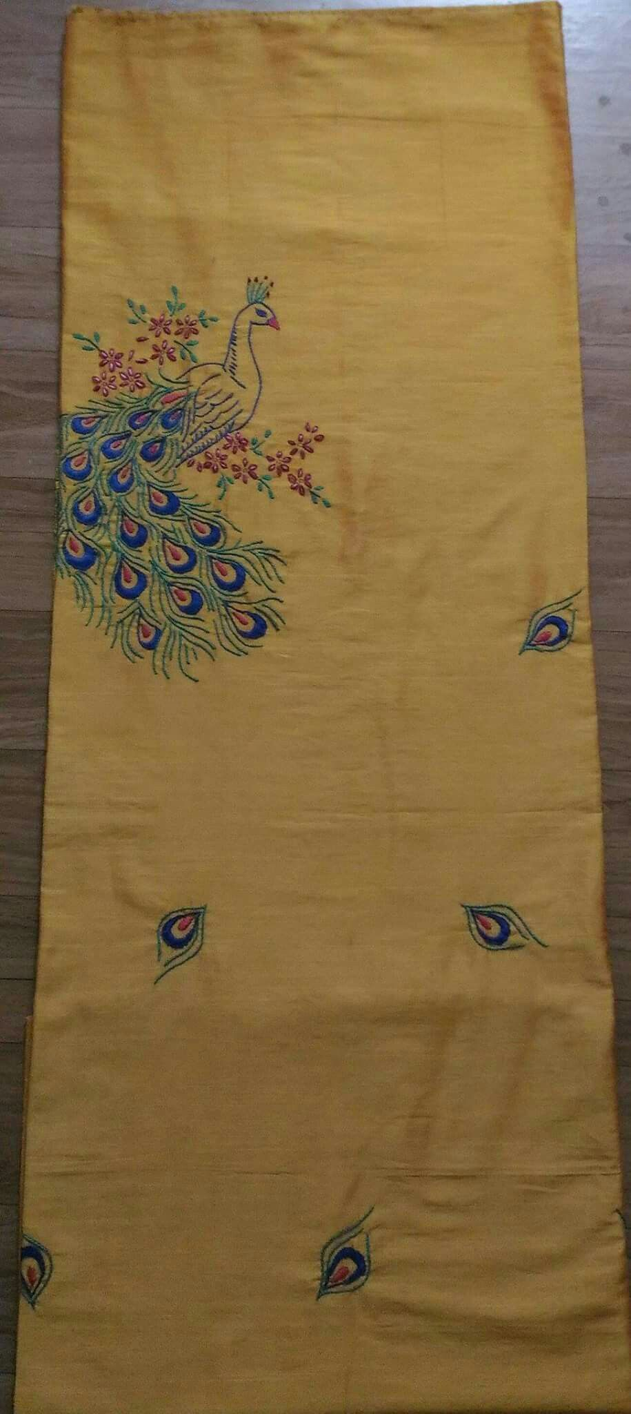 Pin by rose tony on patterns pinterest embroidery hand