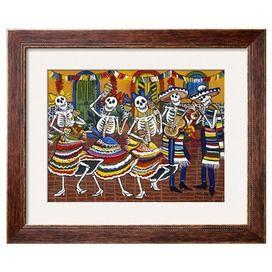 Los Mariachis - ART.com