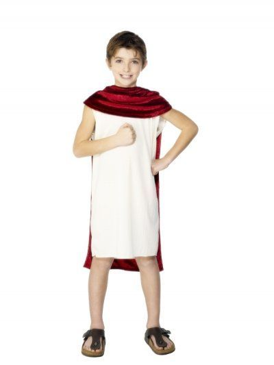 Egyptian Costumes For Kids Homemade Diy Costumes Pinterest