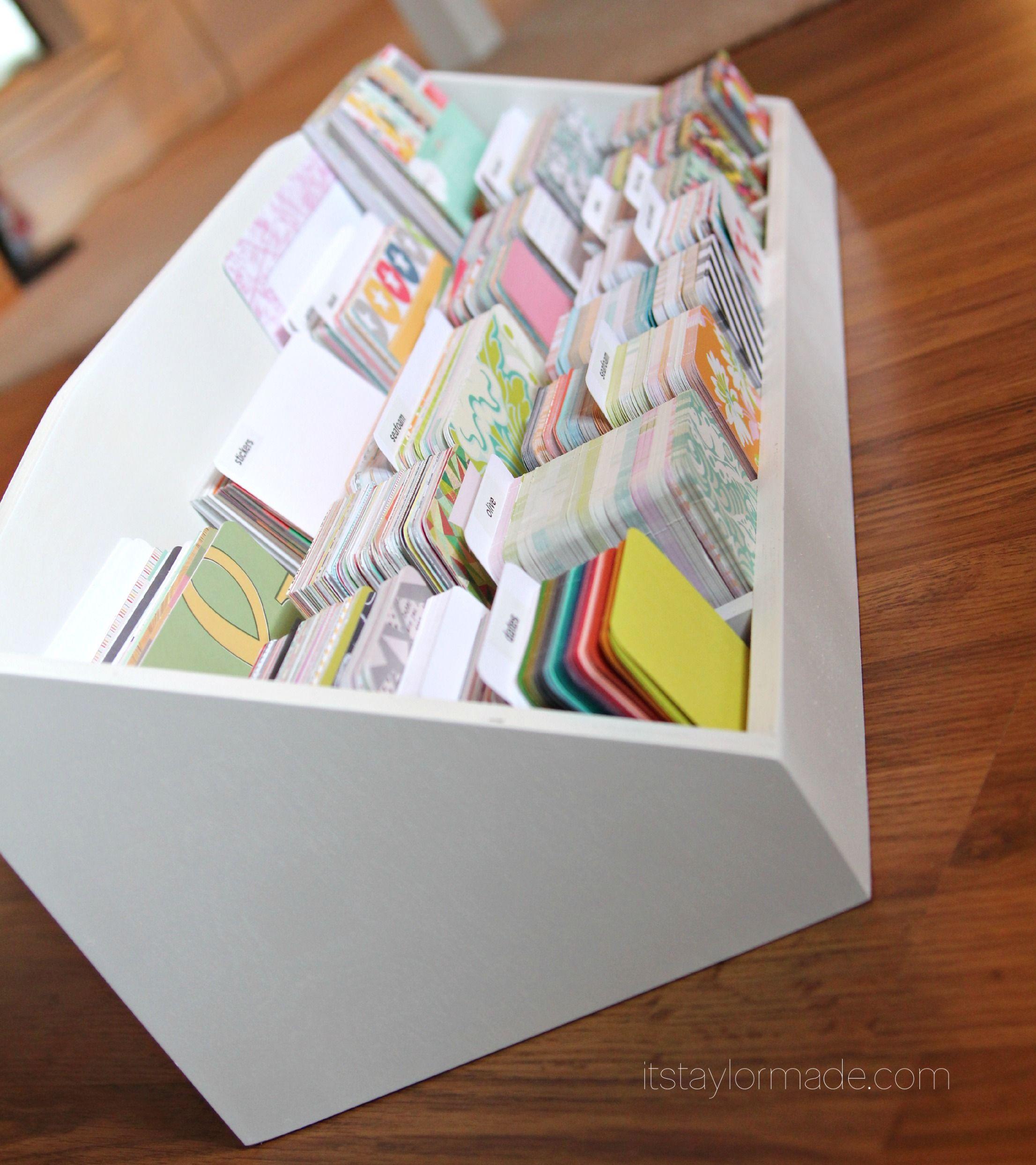 Как правильно хранить открытки, февраля яндекс