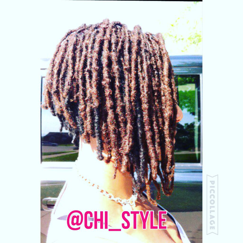 Pin On Natural Hair Styles By Chichi Youtube Com Erthtonez