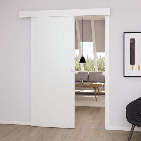 the 25 best bauhaus shop ideas on pinterest bauhaus textiles bauhaus and shape design. Black Bedroom Furniture Sets. Home Design Ideas