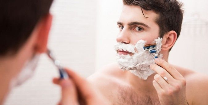 Photo of A list of handy, life-enhancing grooming tips for looking yo…