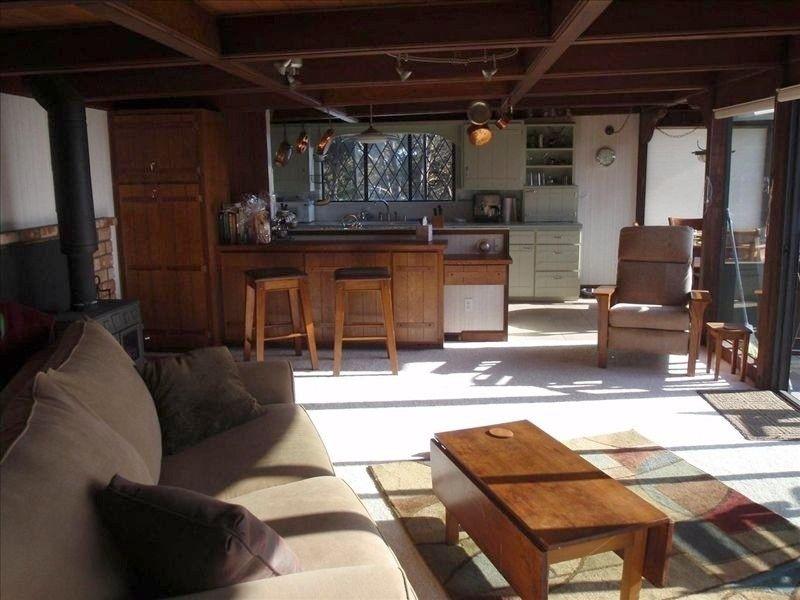Panoramic Ocean Views  House vacation rental in Mendocino from VRBO.com! #vacation #rental #travel #vrbo