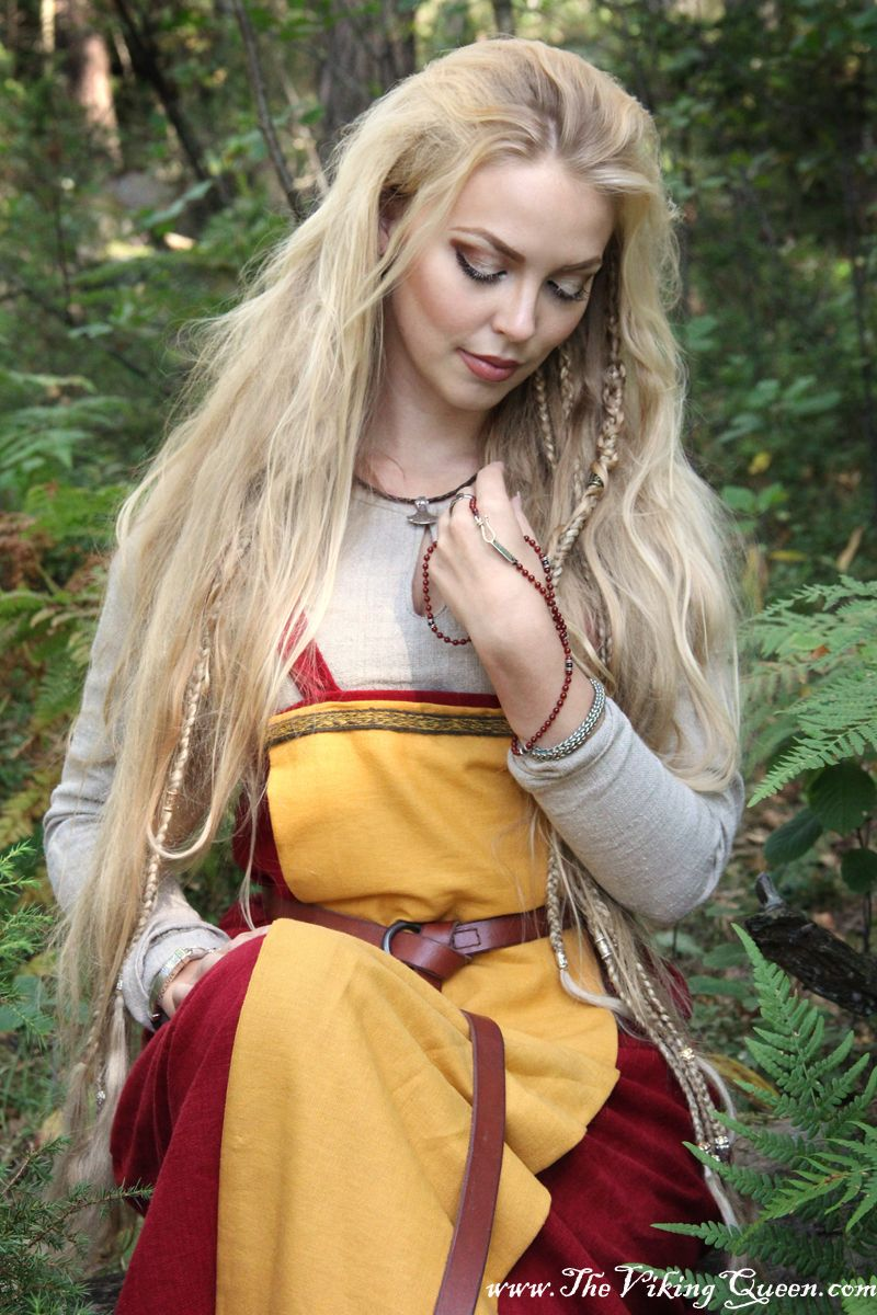 Www Thevikingqueen Com The Last Few Days A Lot Of Things Have Been Going On In My Viking Kingdom Viking Queen Viking Women Viking Woman