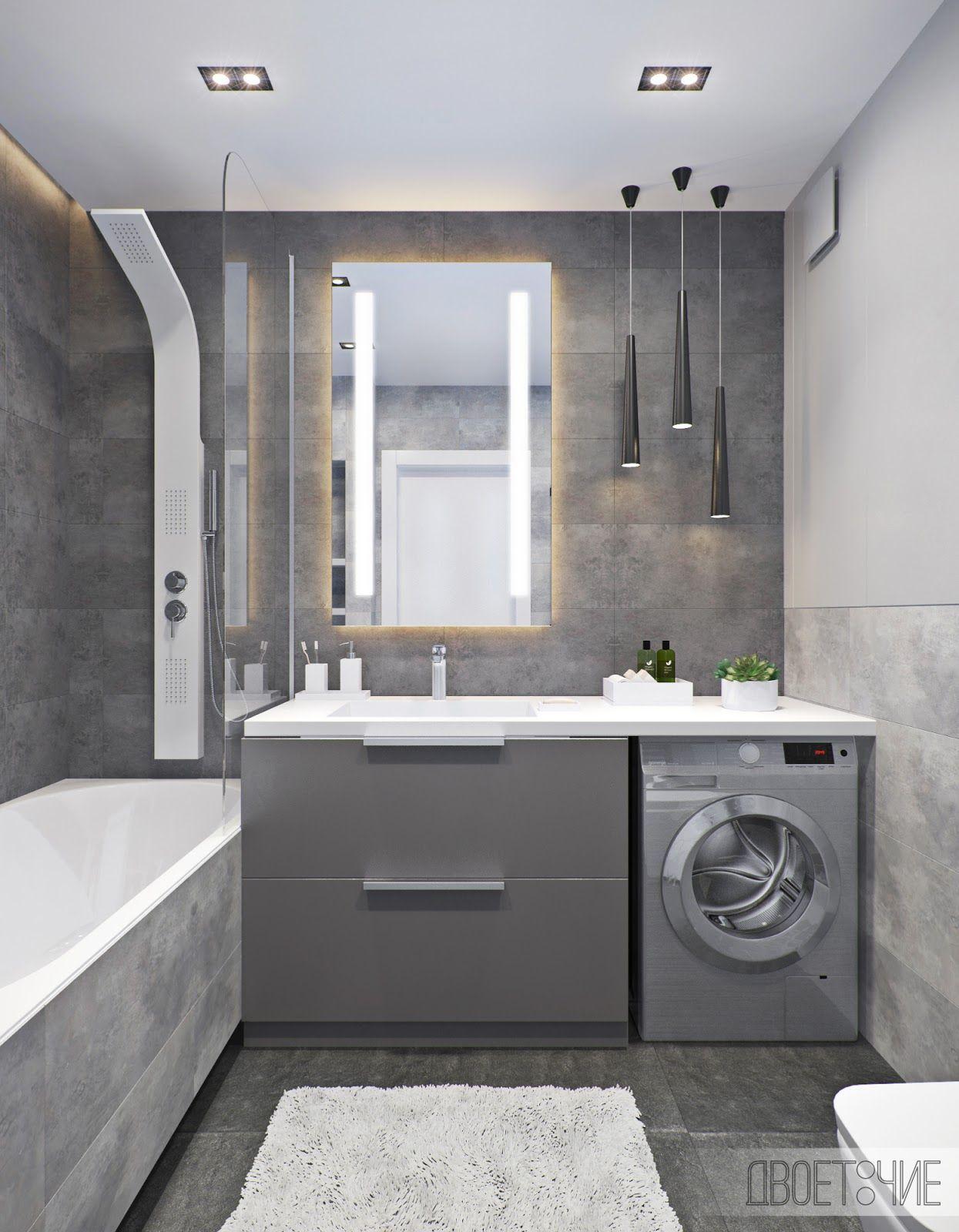 Dyi Bathroom Remodel Is Agreed Important For Your Home Whether You Choose The Bathroom Remodeling Or Diy Home D Badezimmer Badezimmer Dekor Vintage Badezimmer