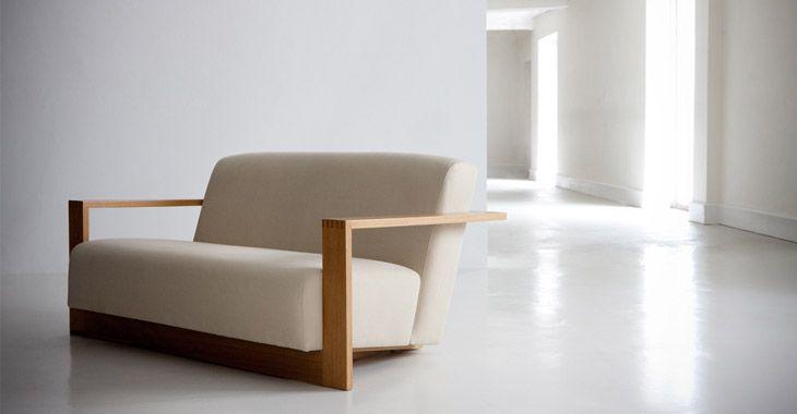 Alvis Sofa Benchmark Furniture
