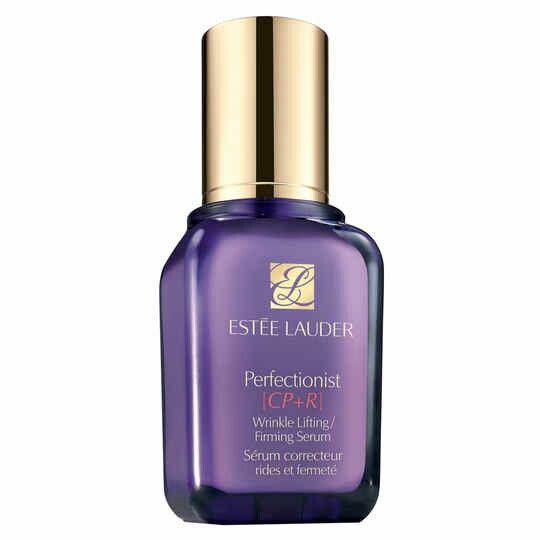 La Mejor Crema Para Las Arrugas Y Manchas De La Piel Perfumeria Tipos De Piel Serum