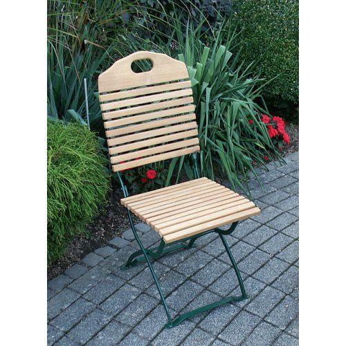 Sol 72 Outdoor Plum Folding Garden Chair Set Garden Chairs