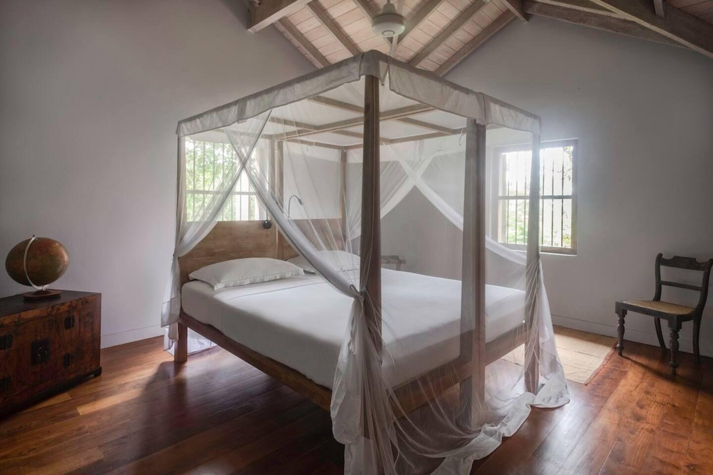 Siri Wedamadura Villa Mirissa - Villas in Sri Lanka ...