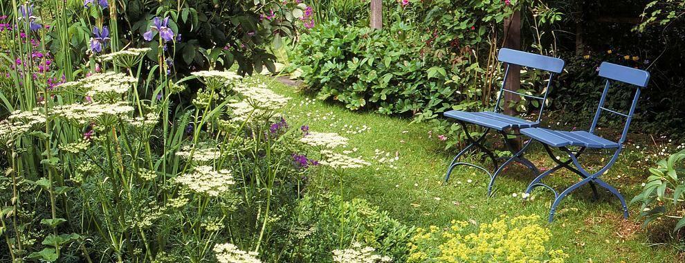 Borgmann Gartner Von Eden Gartengestaltung In Hamburg Und Norddeutschland Garten Landschaftsbau Landschaftsbau Garten