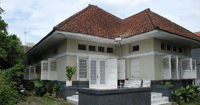 Protected Blog \u203a Log in & rumah belanda impian saya | My Dream House | Pinterest | Dutch ...