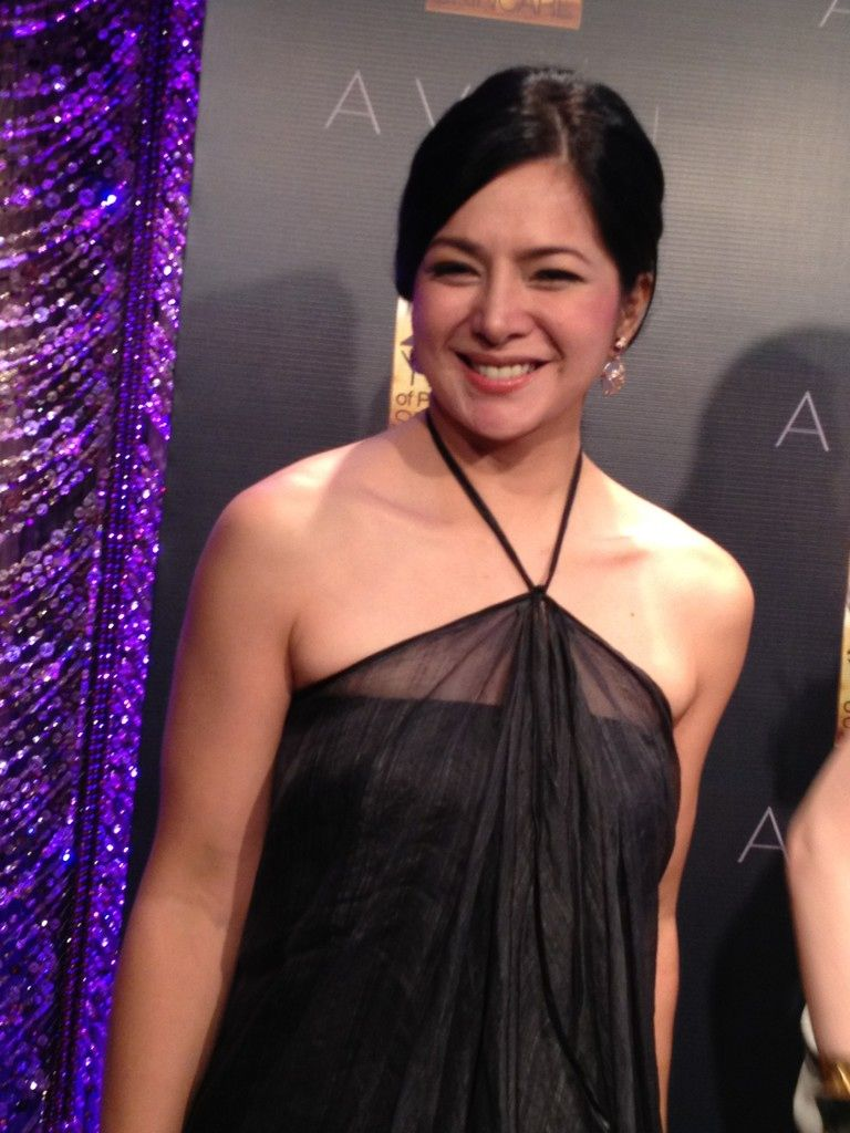 Discussion on this topic: Fely Irvine, alice-dixson-b-1969/