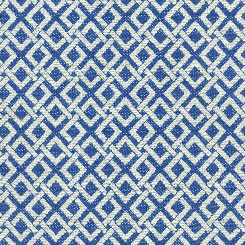 Fabric Decor Upholstery Fabric Home Decor Fabric