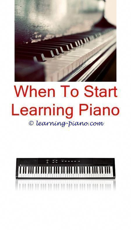 pianolessons easy jazz tunes to learn on piano - easiest ...