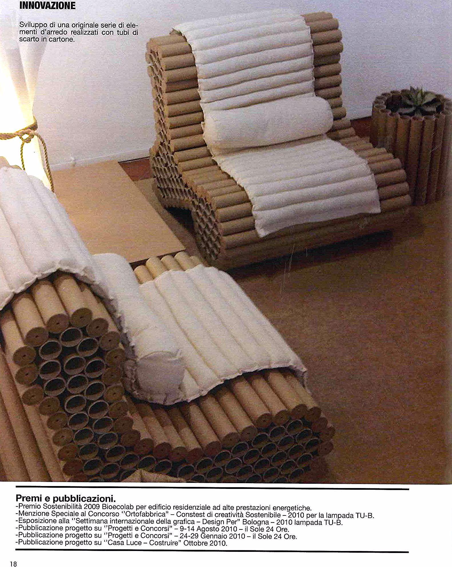 ecodesign … | Cardboard furniture, Cardboard design