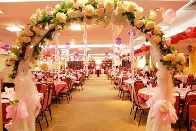 Wedding Reception Halls Wedding Ideas Pinterest Beautiful