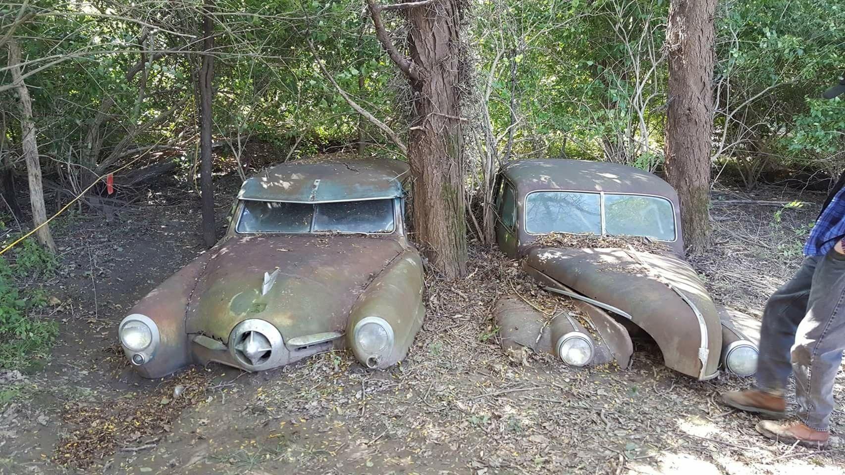 pingl par daniel white sur car morgue pinterest casse auto beaut vintage et voitures. Black Bedroom Furniture Sets. Home Design Ideas