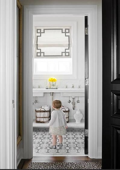 17 Best images about Roman Shades on Pinterest   Photo kids  Window  treatments and Ombre. 17 Best images about Roman Shades on Pinterest   Photo kids