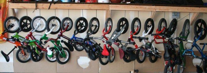 balance bike group 780*275