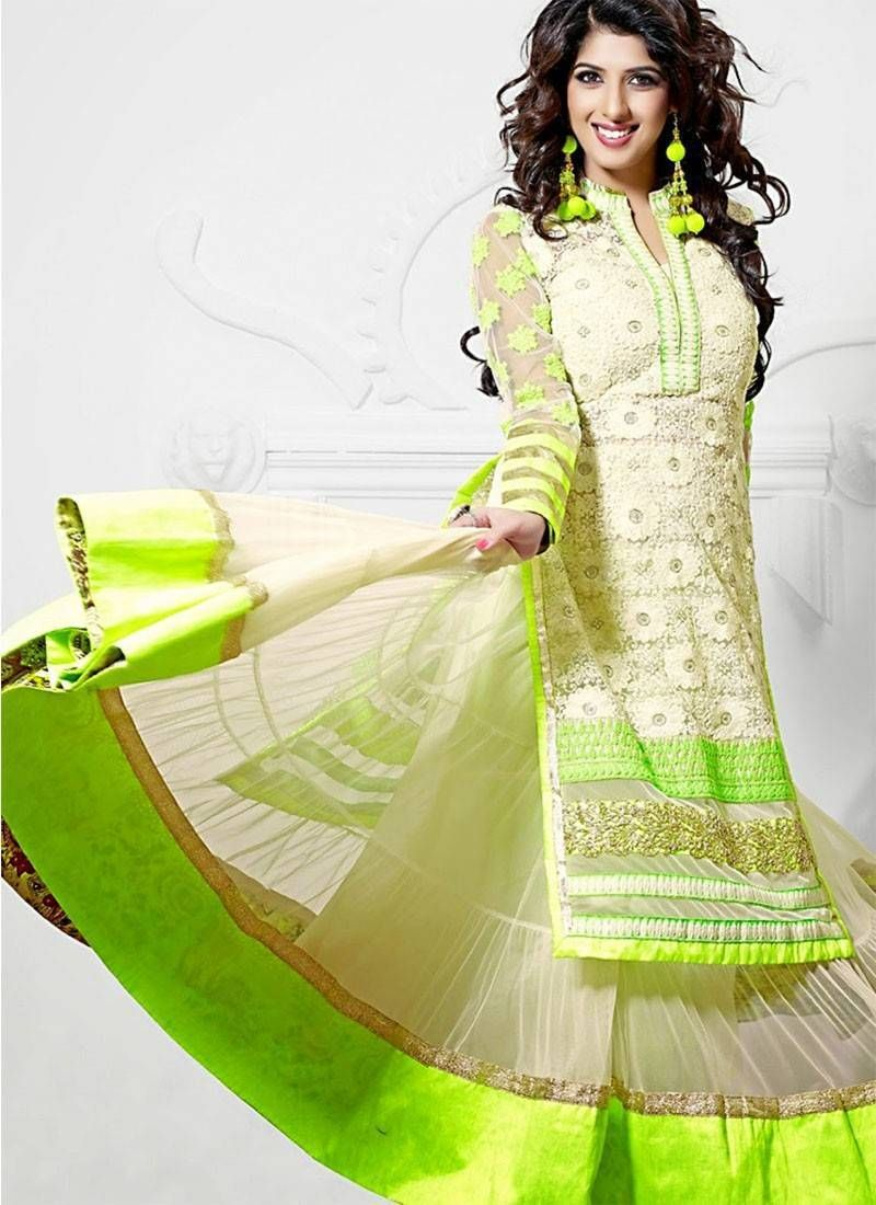 Anarkali Suits | Anarkali Suits | Pinterest | Suits, Anarkali and ...