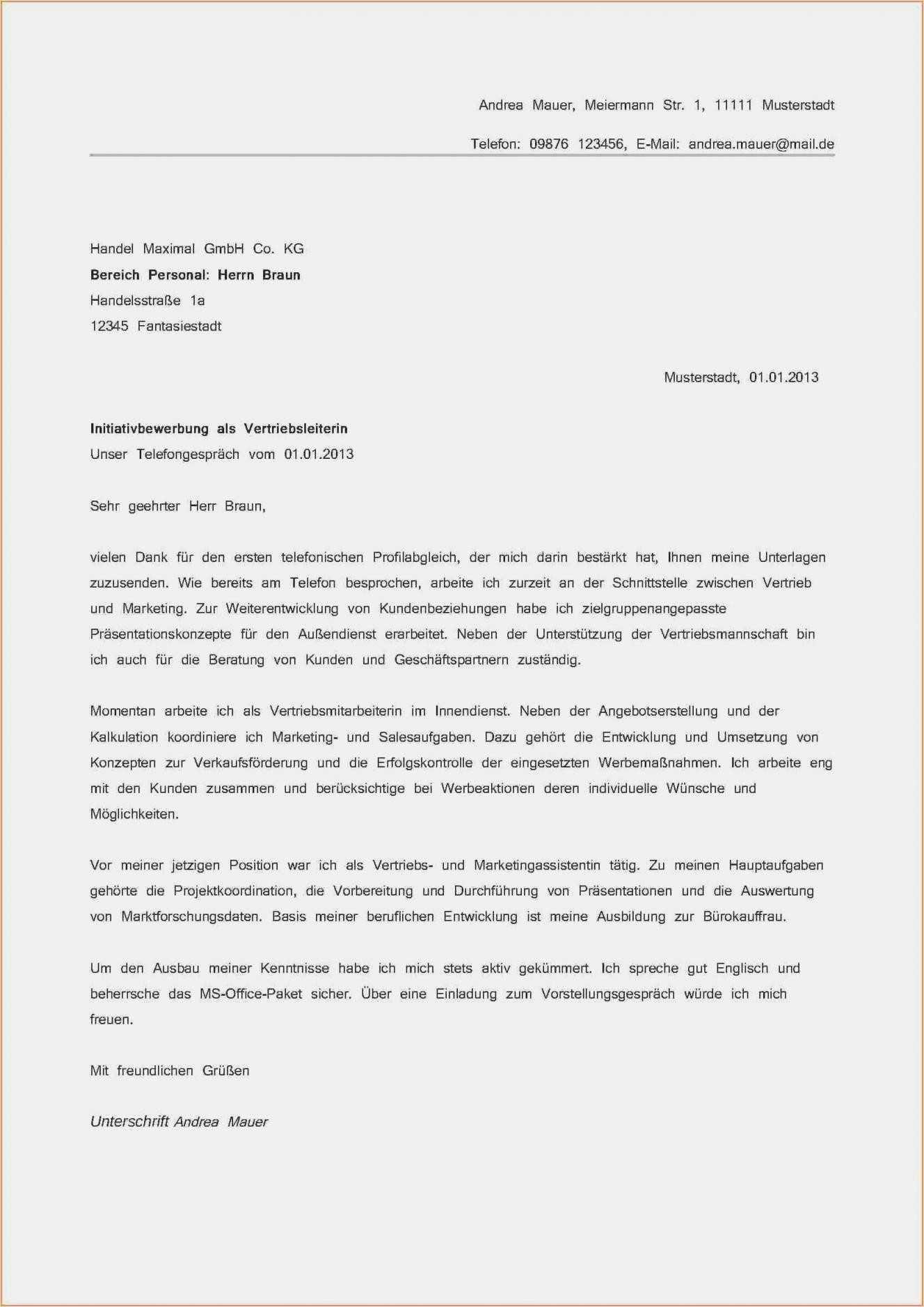Lettre De Motivation Suisse 2019 / Lettre De Candidature ...