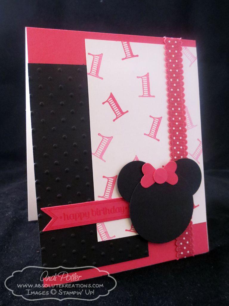 Mini mouse card ideas minnie mouse make yourself invites mini mouse card ideas minnie mouse make yourself invites kristyandbryce Gallery