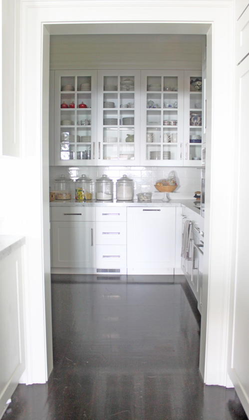 Every great chef needs this as their kitchen pantry | Dream home ...
