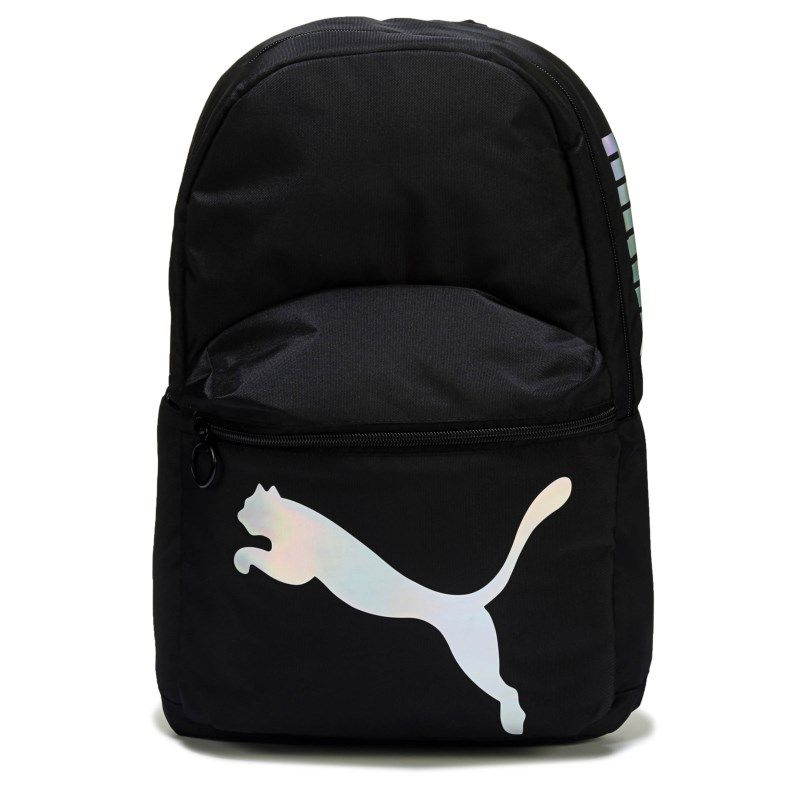 f9073beda187 Cute Faux Fur Mini Backpack Rabbit Ear Winter Soft Women Furry Fluffy Plush Backpack  Travel Shoulder Handbags Rucksack Mochila