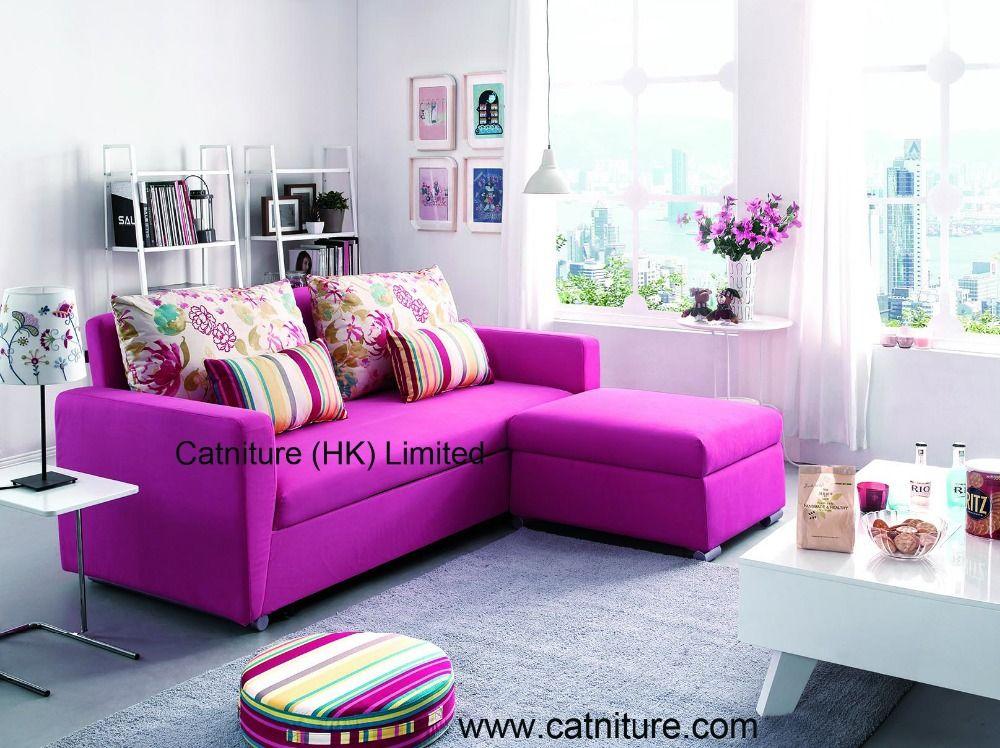 Bunte Wohnzimmer Möbel Sets   Terrassenmöbel