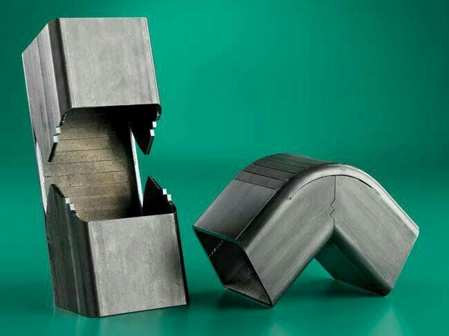 Pin Ot Polzovatelya Schneiders Bt Na Doske Technika Otletek Izgotovlenie Metallokonstrukcij Imennye Fotoramki Svarka