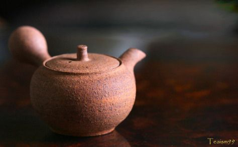 https://teaism99.com/category/japanese-teapots/