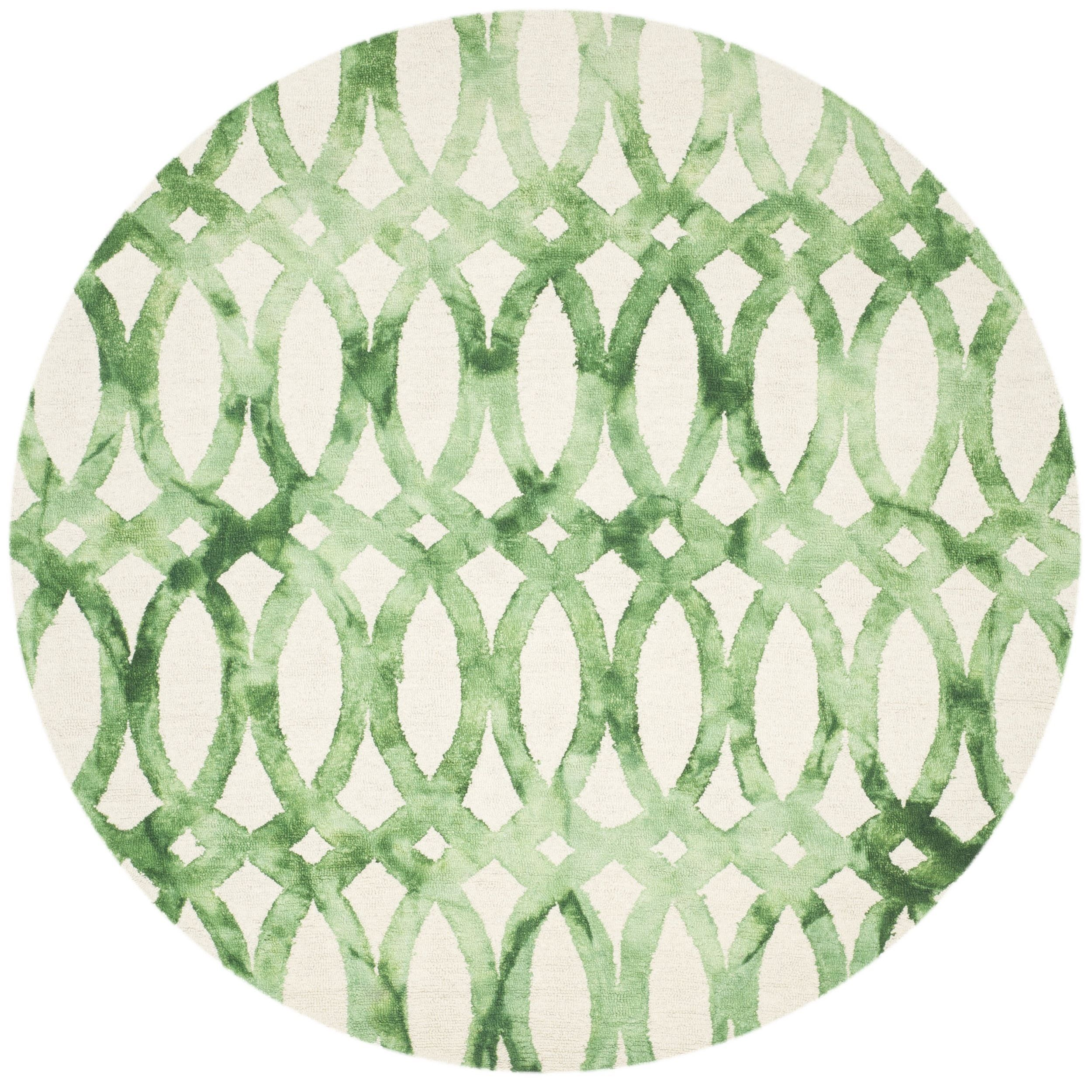 Overstock Com Online Shopping Bedding Furniture Electronics Jewelry Clothing More Geometric Area Rug Rugs Round Area Rugs