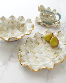 Mother Of Pearl Bowl For Sale