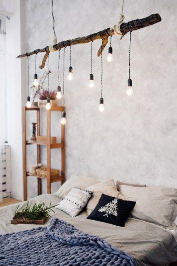 Eine tolle Idee für die Wäsche! www.homelisty.com - #die #eine #für #Idee #midcentury #Tolle #Wäsche #wwwhomelistycom #smallbedroominspirations