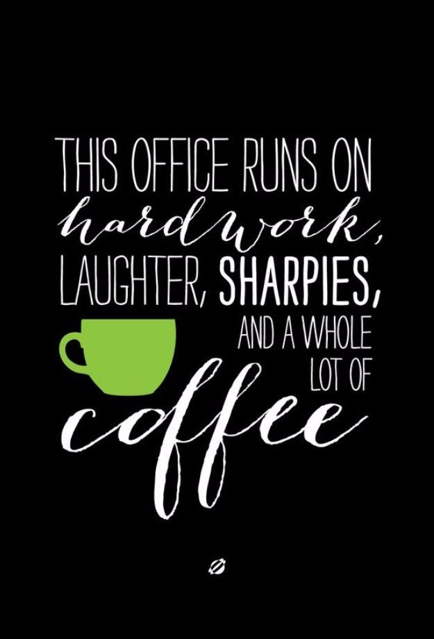 75 Free Printables For Walls Work Quotes Work Quotes Funny Funny Quotes
