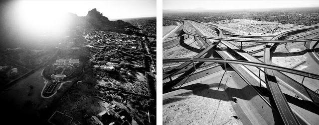 500 Photographers: Photographer #233: Michael Light