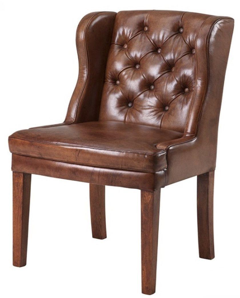 Worlds Away & Eichholtz in Australia Chair, Dining
